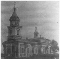 храм 1